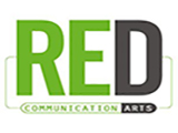 Red-Communication-Arts