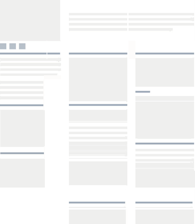 template to display ads