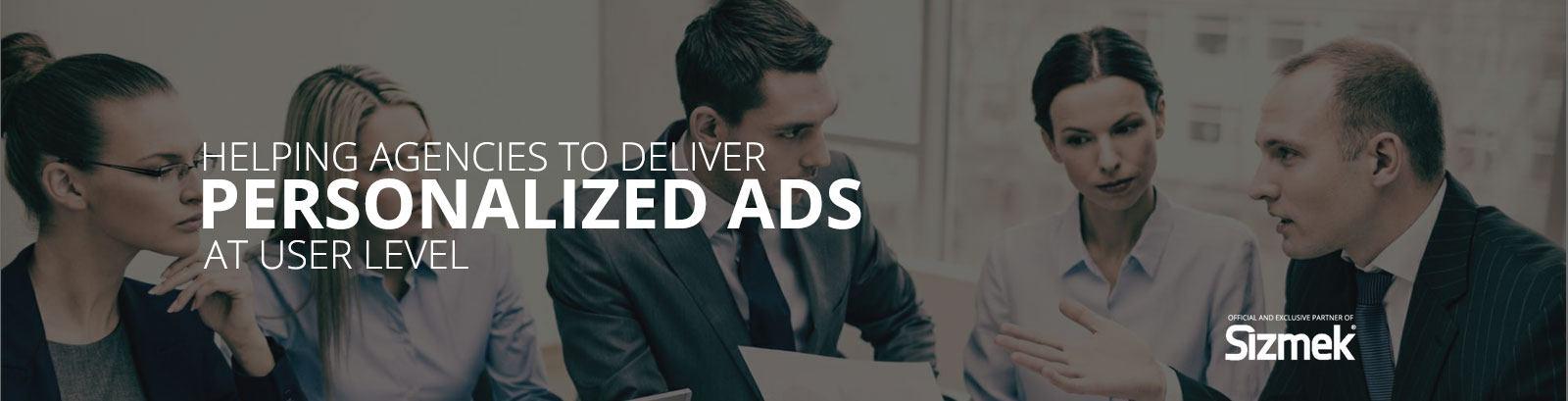 Rich Media HTML5 Banner Ads | Banner Production | Rich Media Inc